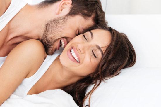 informations à savoir sur la sexologie