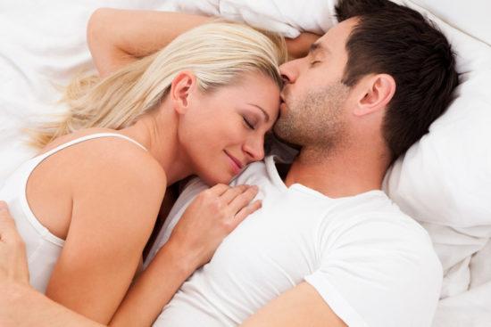 sexologie en ligne